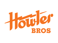 howler brothers logo all rights reserved